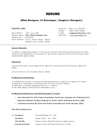 step by step resume builder for free cover letter easy resume builder free online resume builder free cover letter easy online resume builder student create a printable best ideas about buildereasy resume builder