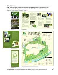 Dupage County Map Client Dupage County Forest Preserve 1 U2014 Pulse Design