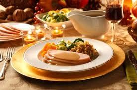 cajun delights cajun thanksgiving menu