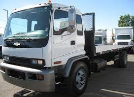 mitsubishi truck 2004 arizona commercial truck sales