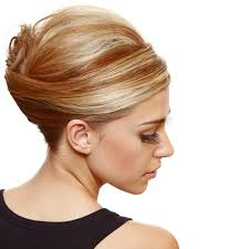 Hair Extensions For Updos by How To Achieve Updo U0027s Using Clip In Extensions Hairfleek Extensions