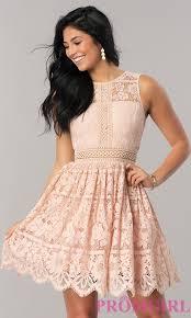 cruise dresses semi formal summer dresses promgirl