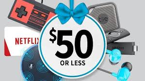 11 great tech gifts under 100 pcmag com