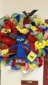Pete The Cat Classroom Decor 75 Best Pete The Cat Theme Images On Pinterest Pete The Cats