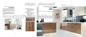 cuisine acrylique bricolage acrylique usine d armoires de cuisine avec la norme