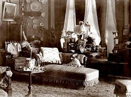 home interior western pictures eldon house gallery victorian interior western libraries