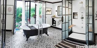chic bathroom ideas industrial chic bathroom industrial decorating ideas
