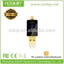 nano wifi more images pics range 300m miracast gsm 3g usb dongle wifi direct nano usb