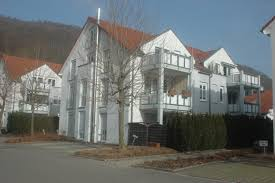 Ein Haus Zu Kaufen Immobilien Am Park Sie Möchten Ein Haus Oder Eine Wohnung Kaufen