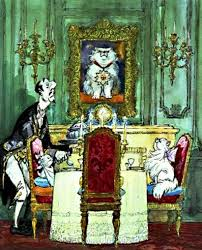 86 aristocats images aristocats