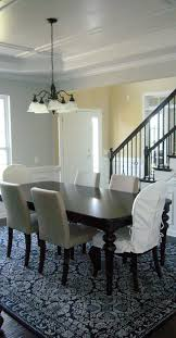 Yellow Dining Room Ideas Prepossessing 90 Gray Dining Room Decor Decorating Inspiration Of