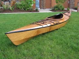 60 best diy kayak images on pinterest kayaks kayak fishing and