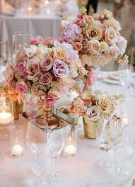 797 best centerpieces images on pinterest diy wedding
