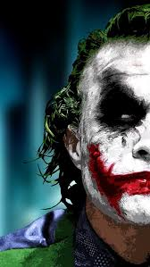 batman joker wallpaper photos best batman wallpapers for your iphone gallery also joker wallpaper