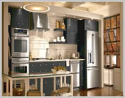 kitchen appliance packages hhgregg kitchen appliance package deals hhgregg roselawnlutheran