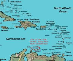 grenada location on world map curacao maps find that island in the caribbean