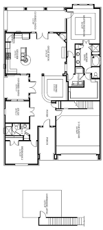 builder floor plans 80 best fav home floor plans images on pinterest floor plans