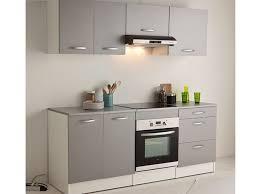simulation cuisine décoration armoires de cuisine granby 97 orleans 01510652 fille