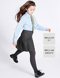 girls uniform clothing for girls m u0026s
