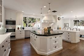 kitchen design marvelous charming beautiful kitchens with white