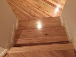 Laminate Flooring Installation On Stairs Sydney Laminate Flooring Sydney Cheapest Laminate Flooring Sydney