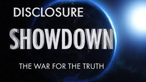 ufos disclosure november 2015