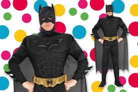 children in need fancy dress ideas 2016 party delights blog
