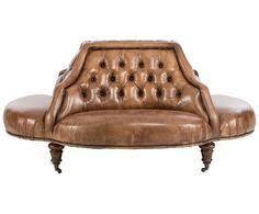 archiexpo canapé sofa banquette if this was affordable i would buy it right