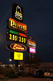 pilot travel centers images Wendover boulevard west wendover jpg