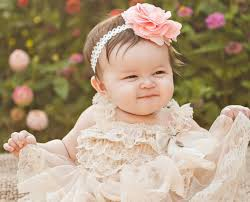 baby hair accessories tips to purchase best hair accessories baby couture india