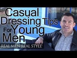 casual style for the young man stylish young man pinterest