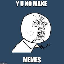 Cara Membuat Meme - pelajari cara membuat meme dalam 5 langkah sederhana steemit