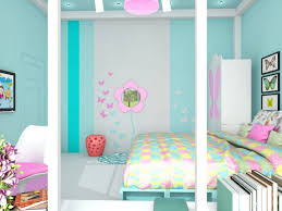 Cheap Teenage Bedroom Sets Bedroom Sets Teens Room Girls Bedroom Teenage Bedrooms