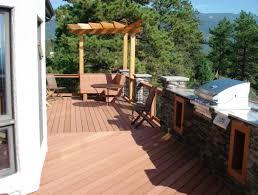 kitchen stunning outdoor kitchen for bbq island renovation