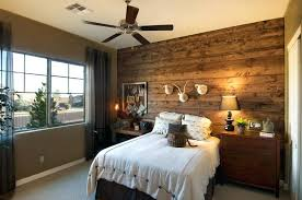 pictures of model homes interiors interior design model homes interiors model homes 5 4 interior