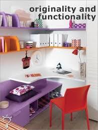 Corner Desk For Kids Room by Pink Children U0027s Study Table Or Desk Ideas Top Design News For
