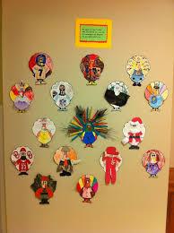 13 best paper turkey disguise ideas images on turkey