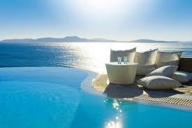 Hotel Ideas Nice St Lucia Infinity Pool Hotel Best Ideas 1046