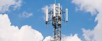 By Challenge Gold Fields Australia Installs Lte Network Supplied By Challenge
