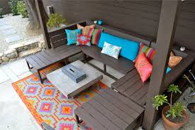 outdoor furniture harwell design fences driveway gates los