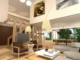 Home Interior Design Pictures Free Interior Design Software Wohnideen Infolead Mobi