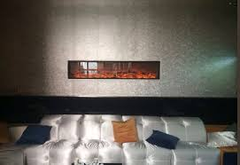 Electric Fireplace Heater Lowes by Lowes Fireplace Promotion Shop For Promotional Lowes Fireplace On