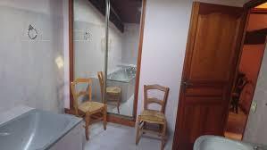 chambre d hote sauveterre de guyenne chambre d hôtes la maison de piquereau gironde 1633632 abritel