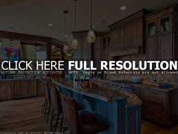 stone kitchen backsplash ideas kitchen rustic kitchen backsplash ideas with stone sty rustic