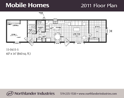 double wide mobile home floor plans wide mobile home floor plans