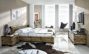 chambre haut de gamme chambre haut de gamme bambou chambres exotiques uniques