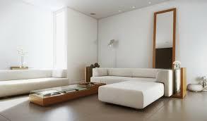 table bout de canap le bout de canapé design en 50 idées et conseils