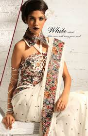 resham embroidery in jaal work makes indian clothing charming 93 best parsi embroidery images on pinterest indian wear saree