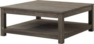 kathy ireland lift top coffee table coffee tables decoration