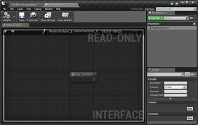 Where Can I Find Blueprints For My House Blueprints Visual Scripting Unreal Engine